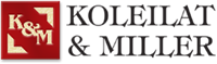 Koleilat & Miller Daytona Beach DUI Attorneys